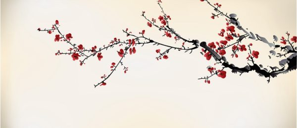 Top 5 Traditional Chinese Landscape Painting