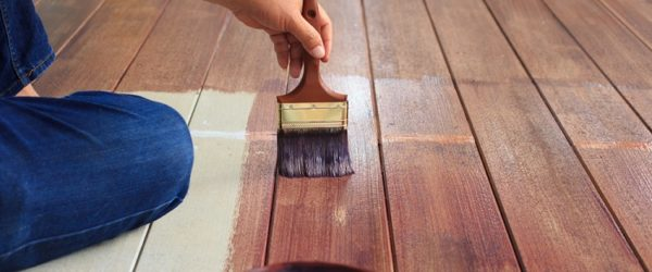 How to Paint Wood Texture With Acrylics in 7 Easy Steps