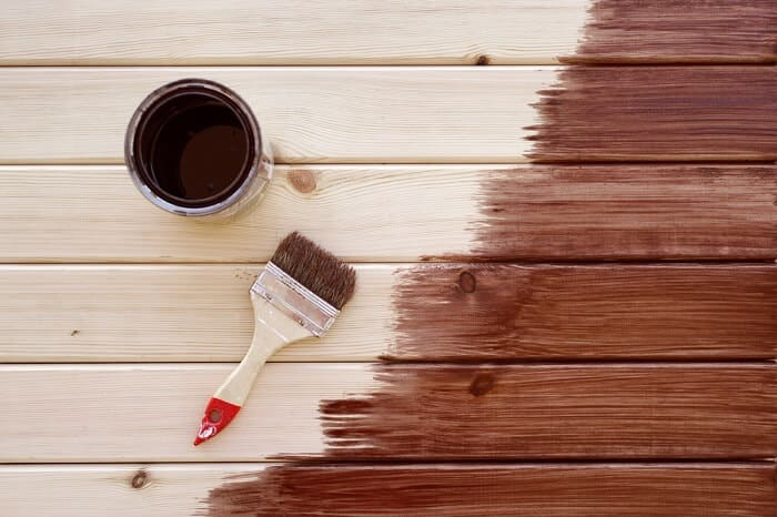 Best Paint For Outdoor Wood Deck.Best Paints For Outdoor Wood Deck Of 2019