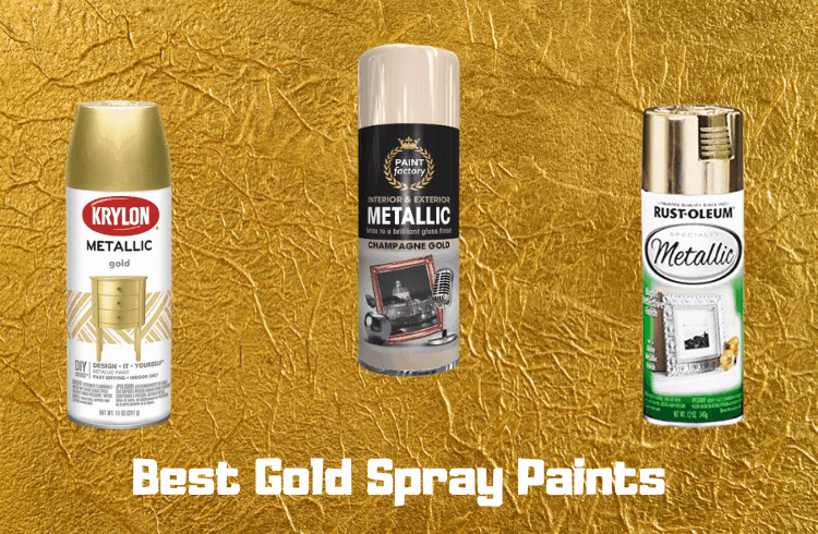 Best Gold Spray Paints Of 2020 In Depth Review,Best Laptop For Interior Design Students 2020